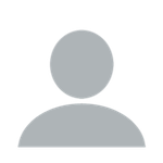 ICAO Training and Learning